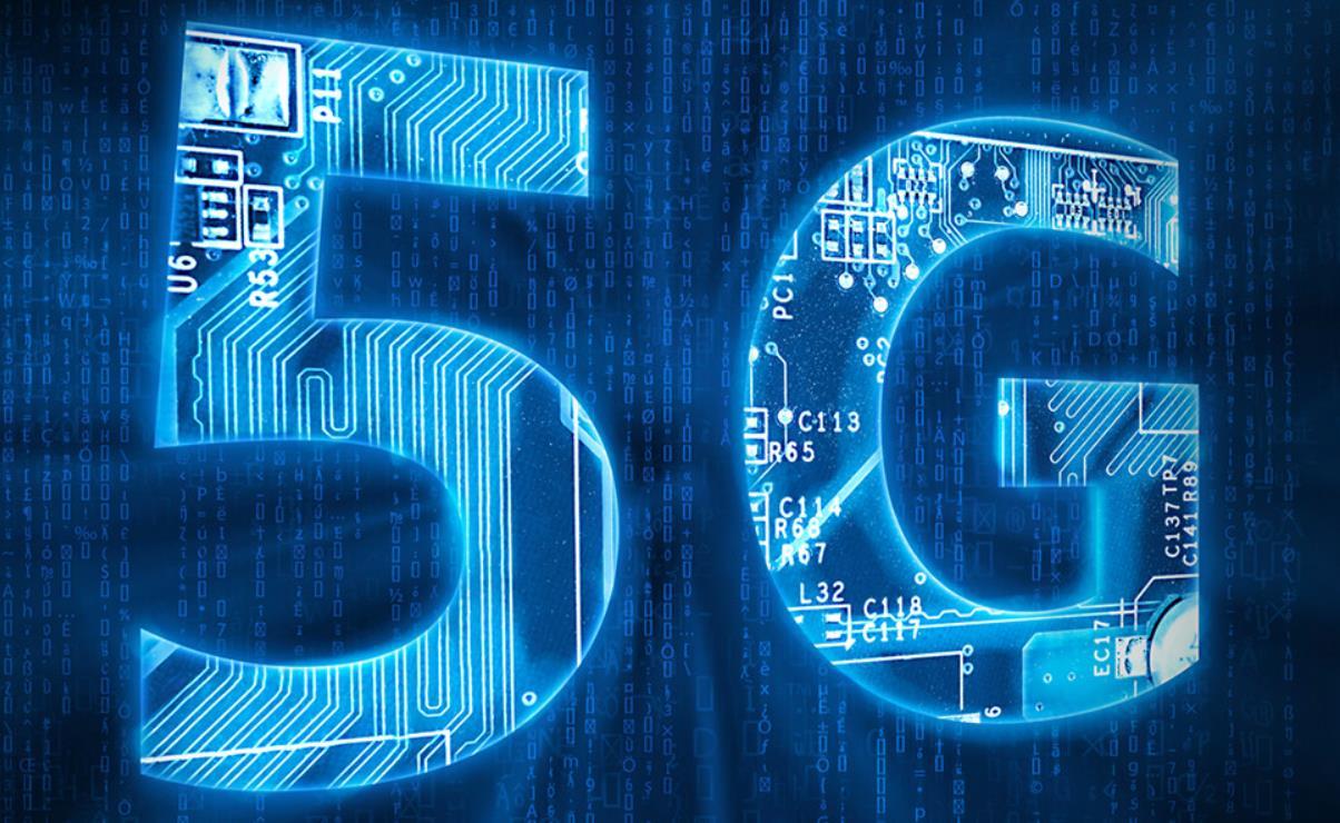 次世代通信「5G」知っておくべきことまとめ