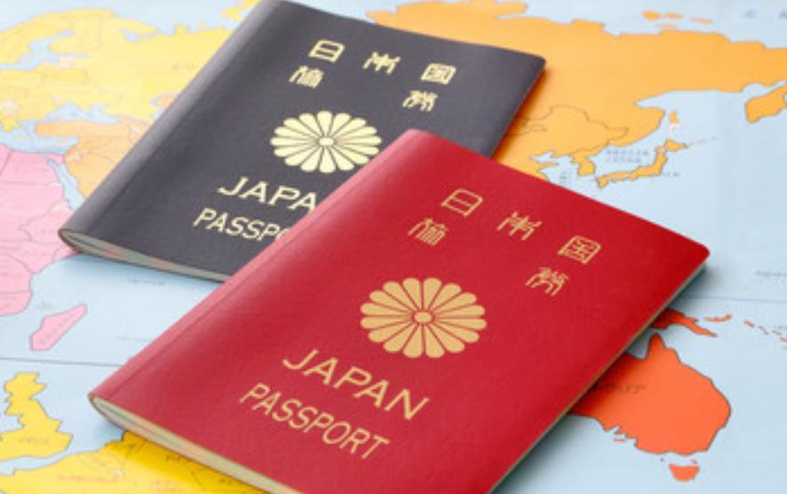 パスポート持ってなくても輸出で年商5億