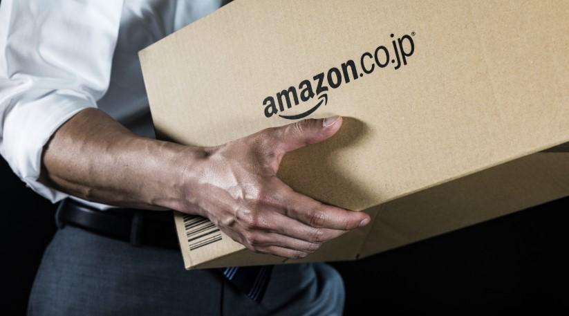 Amazon に依存していた業者の末路